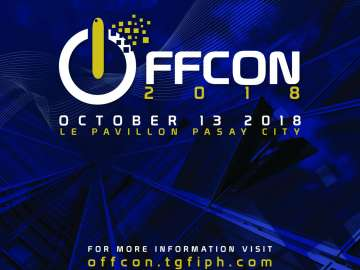 offcon poster speakers with sponsors2