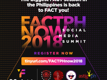 yFACT FACTPHNow 2018 Call for Delegates_black