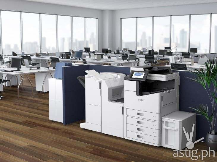 A new force in enterprise printing has arrived (2)