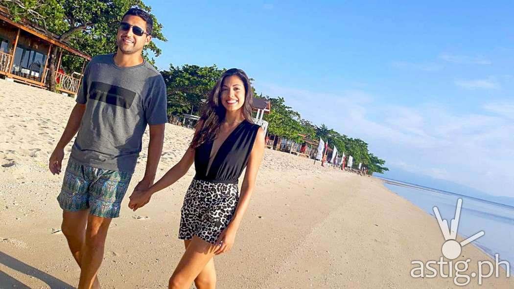 Miss Earth Brazil Sayonara Veras Philippines