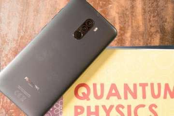 Xiaomi Pocophone ASTIG PH