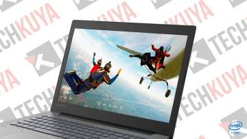 Lenovo IdeaPad 330 notebook PC Philippines