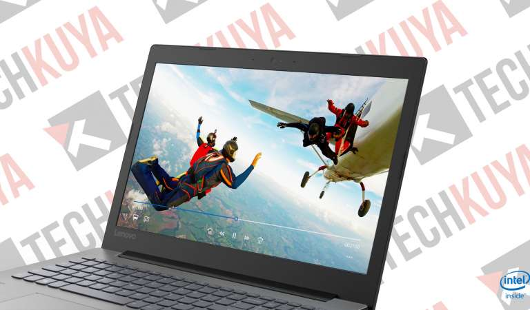 Lenovo launches Intel Optane powered laptops in the Philippines