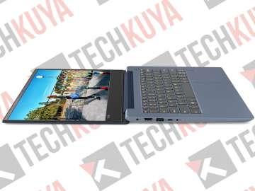 Lenovo IdeaPad 330S laptop PC Philippines