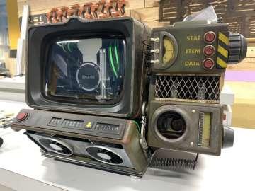 Fallout 76 Pip Boy custom PC build AK ZADAK NVIDIA (6)