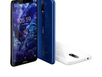 Nokia 5.1 Plus Philippines