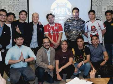 Mobile Legends: Bang Bang Professional League – Philippines is Back for a Third Season