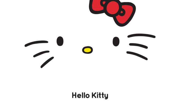 Hello Kitty beep cards set to invade the Philippines this March