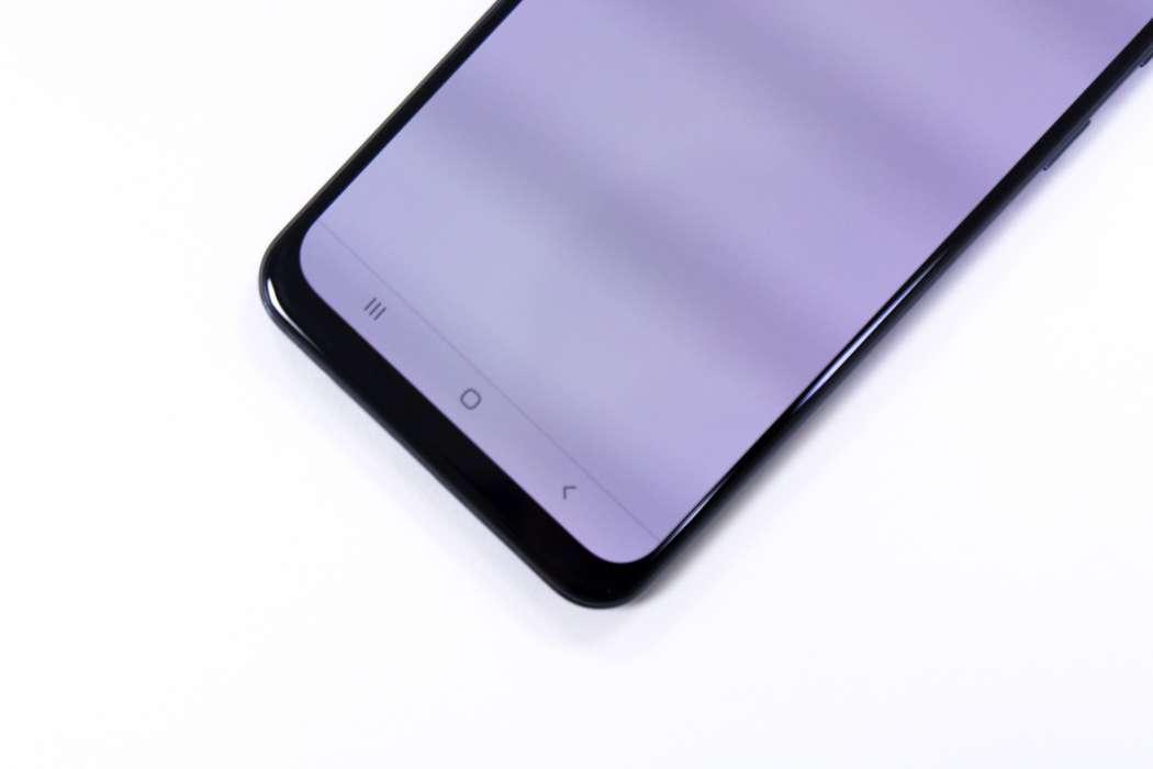 Chin - Samsung Galaxy A50 (Philippines)