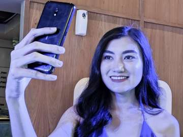 Nokia 3.2 Philippines