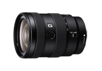 Sony SEL1655G