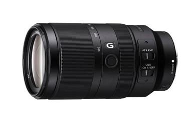Sony SEL70350G