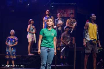 Rak of Aegis by PETA Theater © Jaypee Maristaza