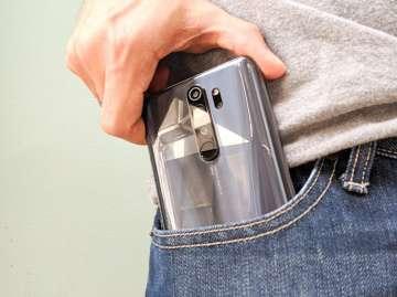 Redmi Note 8 Pro (Philippines)