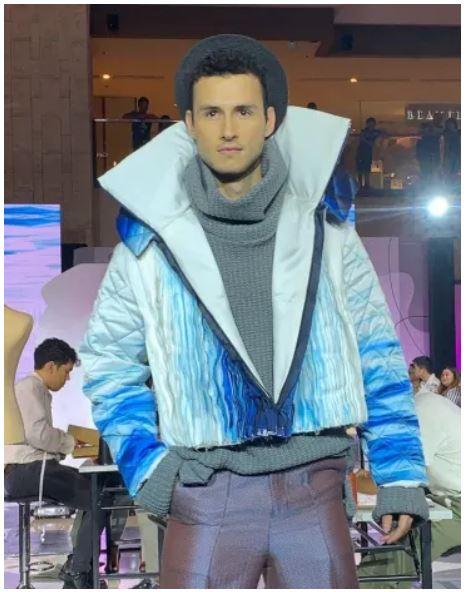 Textile printer digital sublimation Epson Philippines