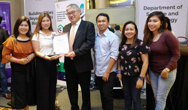 R3D Global Brings DigiCerts™ to the Philippines