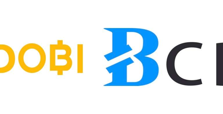 BCB gets listed on DOBI Crypto Asset Exchange