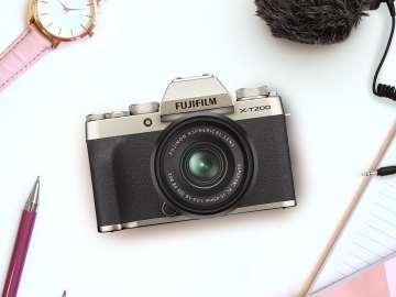Fujifilm X-T200 Philippines (3)