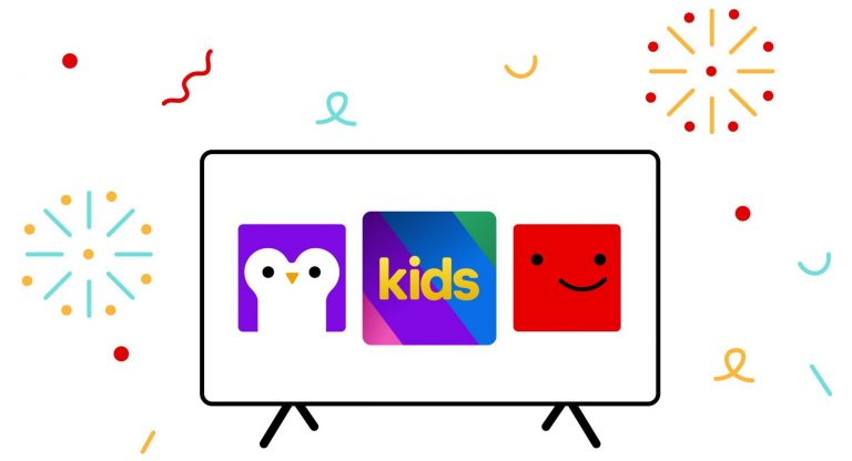 Netflix Advanced Parental Controls