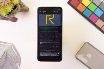 Reddit realme - realme 6i (Philippines)