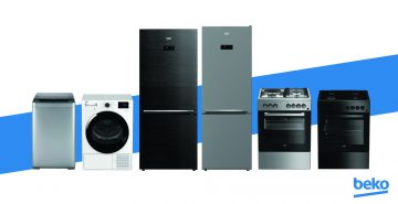 Beko is now in the Philippines