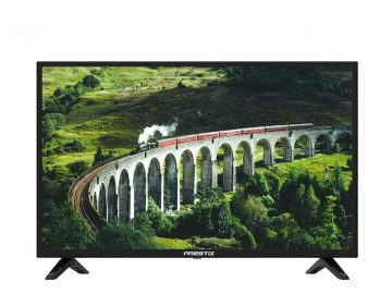 Prestiz 32FG1100SBD 32 inch Smart Digital TV