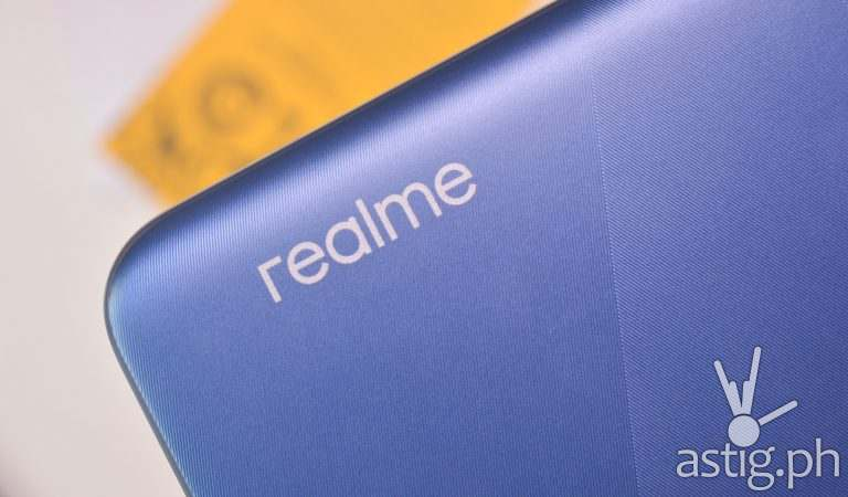 FULL LIST: All realme items on sale this coming 9.9
