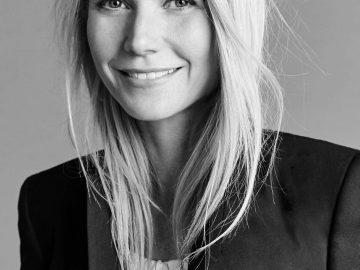 Gwyneth Paltrow - Digicon 2020