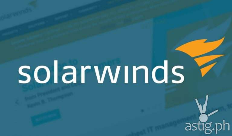 WHAT OT NEEDS TO KNOW ABOUT THE SOLARWINDS COMPROMISE