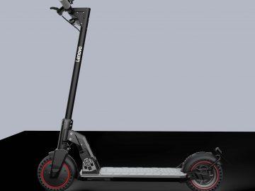 Lenovo M2 E-Scooter (Philippines)