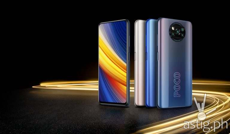 POCO F3 vs POCO X3 Pro specs, price comparison: Which is the right phone for you?