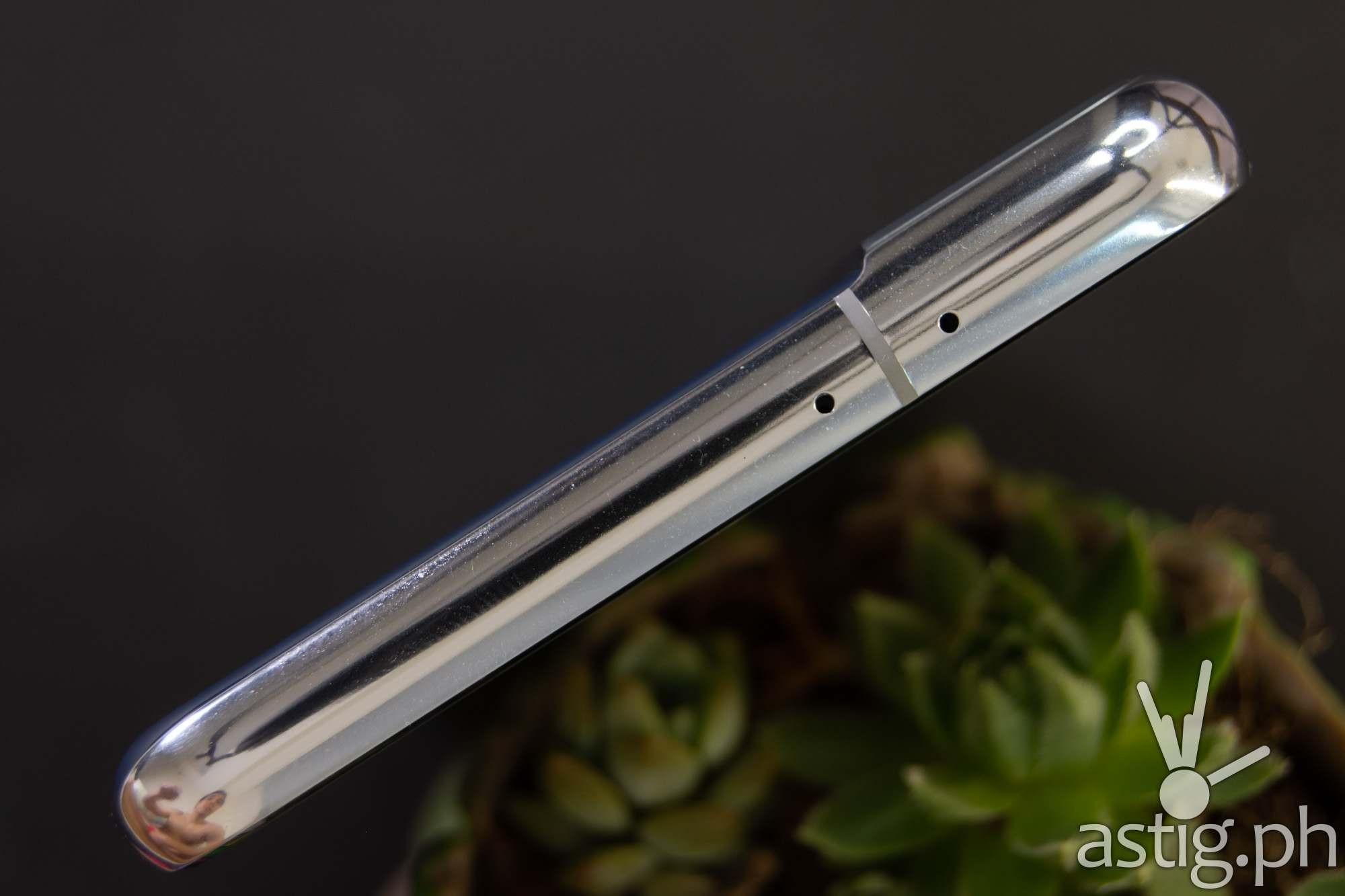 Top - Samsung Galaxy S21 Plus 5G(Philippines)