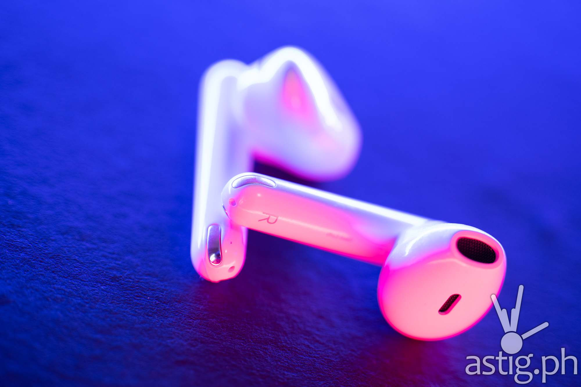OPPO Enco Air W32 TWS earbuds (Philippines)