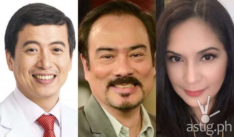 CDC Ph marks first year with appointment of new officers