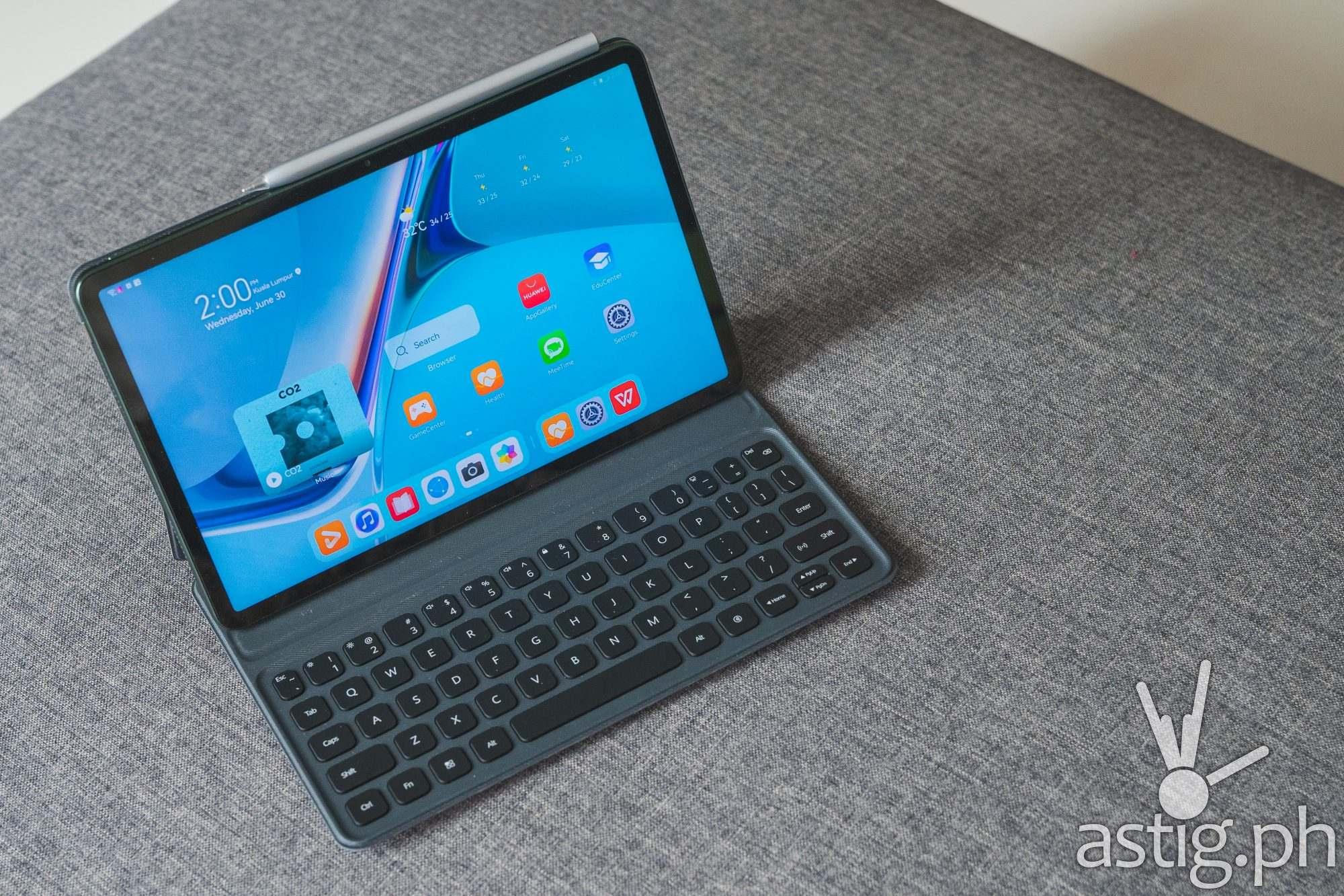 Huawei MatePad 11 (Philippines)