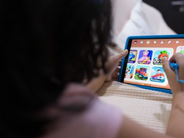 HUAWEI MatePad T Kids Edition (Philippines)