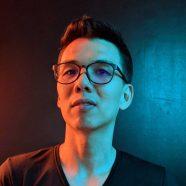 Profile picture of Dennison Uy